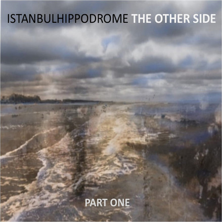 Recommended: Istanbul Hippodrome - The Other Side
