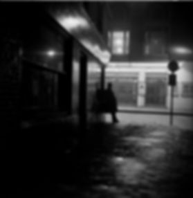nightwatchman003.jpg