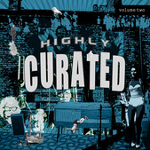 Highly Curated - Volume Two