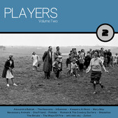 Players - Volume Two