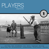 Players - Volume One