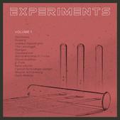 Experiments - Volume One