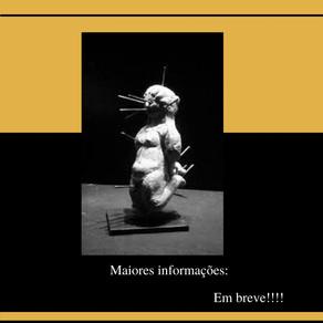 I Jornada de Estudos Sobre Magia na Antiguidade & II Encontro Nacional do ATRIVM