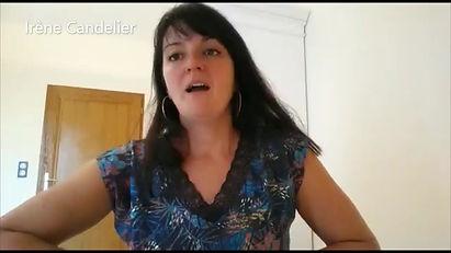 Apprendre à chanter, cours de chant, professeur de chant, méthode de chant