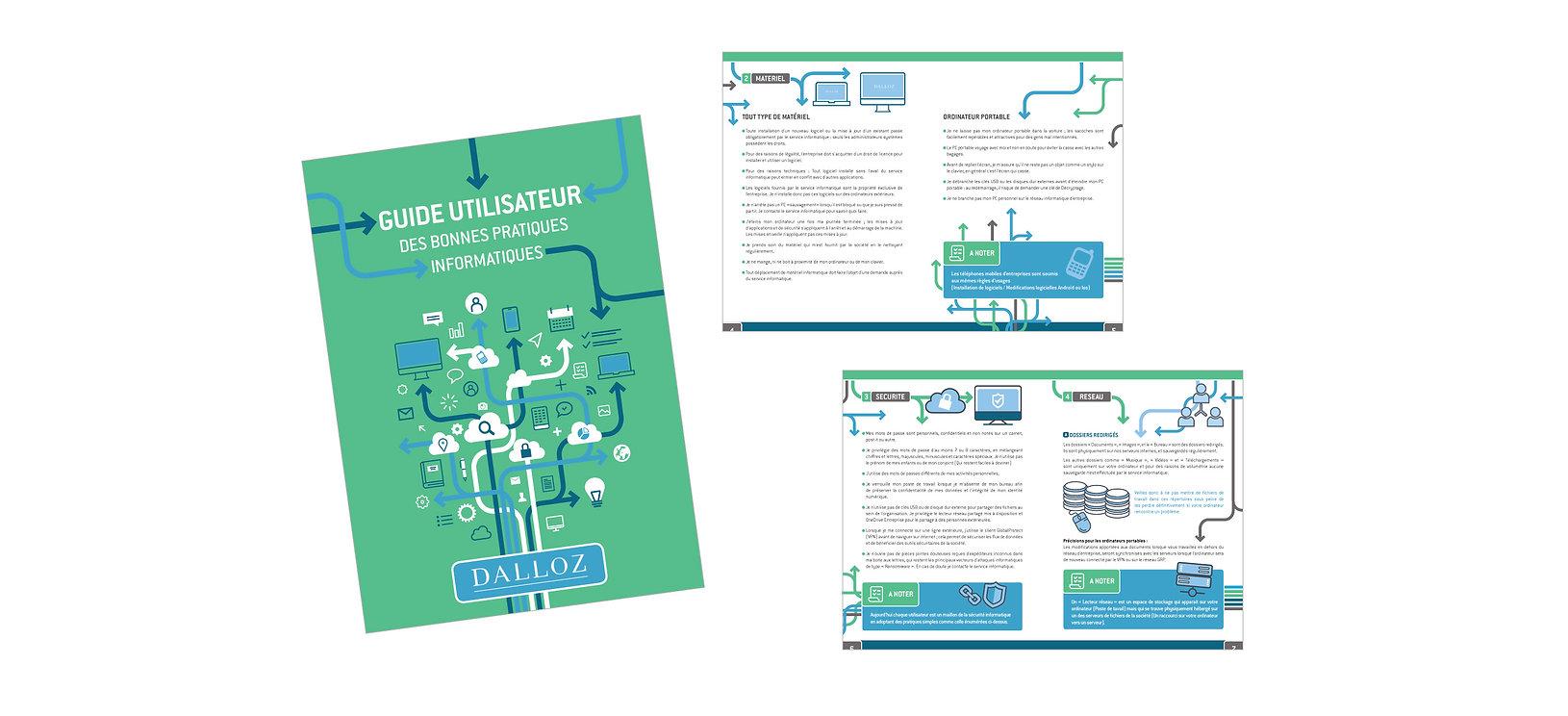 Essaim-Graphique Dalloz Guide.jpg