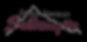 Logo Suldenspitz.png