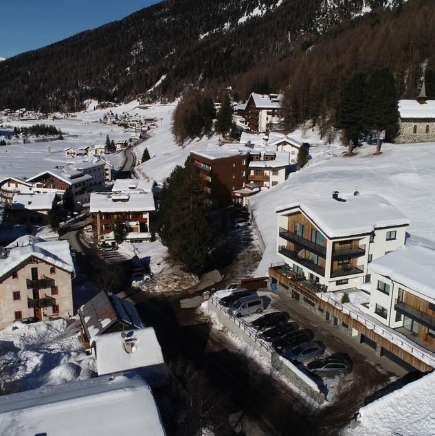 Außen_Winter_2.JPG