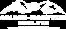 Logo Sulden Mountain Chalet.png