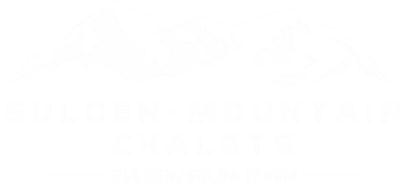 Logo Sulden Mountain Chalet.png