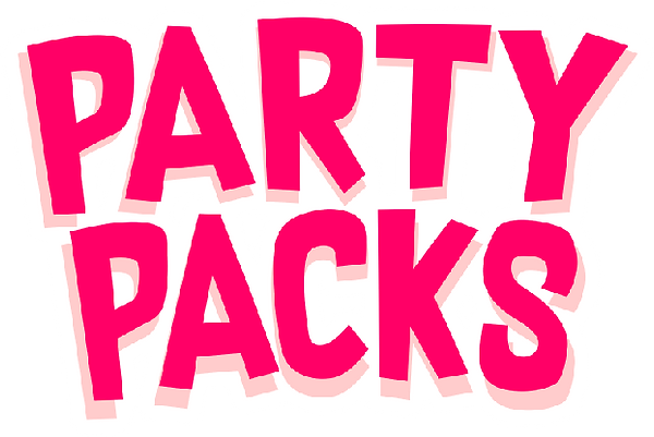 Party Packs b.png