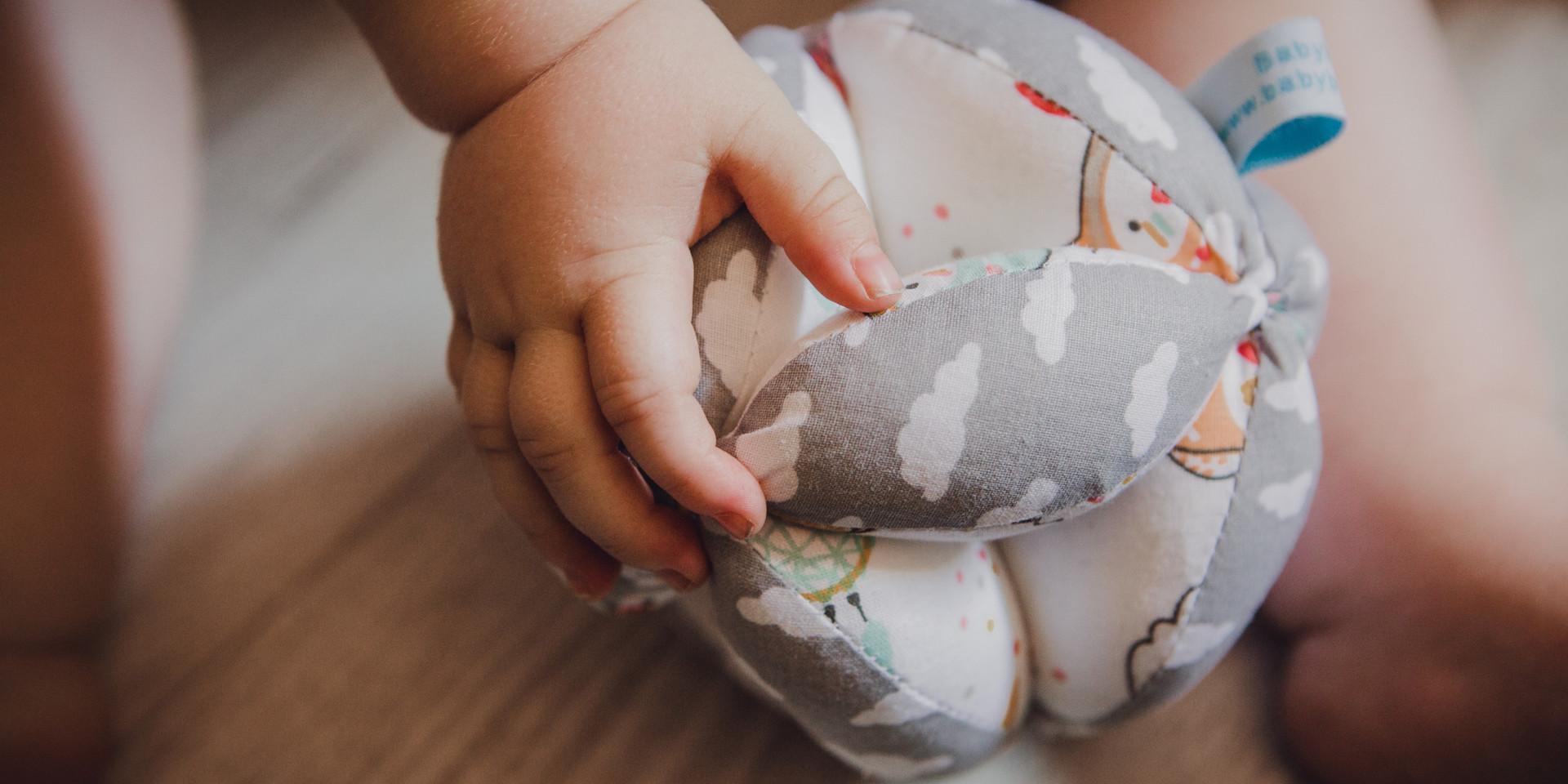 Babybulle-2019-web-0012.jpg