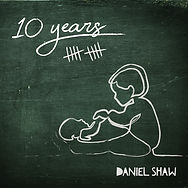 10Years-Artwork-01.jpg