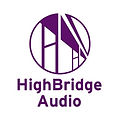 Highbridge Audio image.JPG
