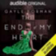 End of My Heart cover.jpg