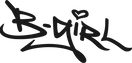 B-Girl_Logo_Black.png