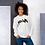 Thumbnail: Speak Up In Color Sweatshirt