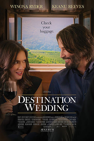 Destination Wedding_Poster.jpg