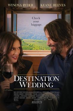 Destination Wedding_Poster.jpg