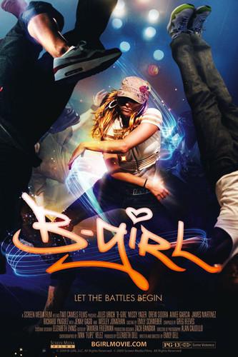 B-Girl_Poster.jpg
