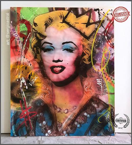 Rainha Marilyn 3.PNG