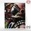 Thumbnail: Gorila Astronauta 56x70