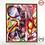 Thumbnail: Bailarina All Star 56x70