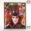 Thumbnail: Chapeleiro Astral 56x70