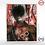 Thumbnail: Buraco Negro 56x70