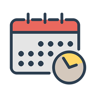 Schedule-PNG-Picture.png