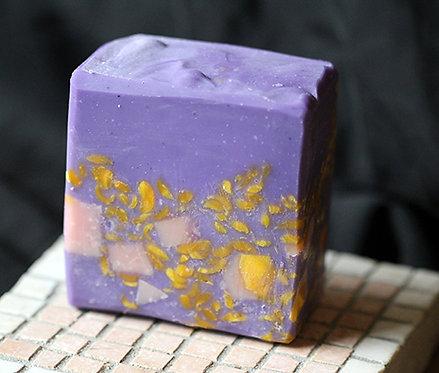 Lavender Forever