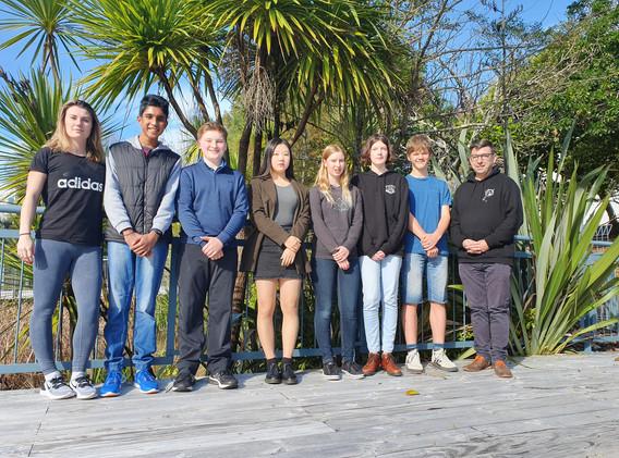 NZ team photo.jpg