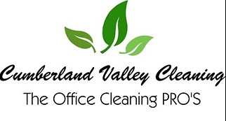 cumberlandvalleycleaning.png