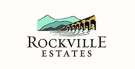 Rockville Estates Logo (2) (2016_02_21 2