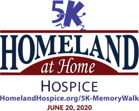 Homeland-at-Home_logo-HOSPICE-5K2020_cmy