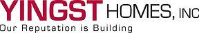 Yingst Logo.jpg