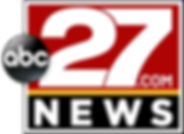 WHTM 27 NEWS LOGO outlined dot com - 72d