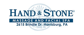 Hand and Stone Logo.jpg