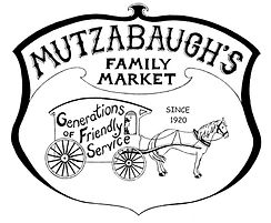 mutzabaugh_LOGO - jpeg version.jpg