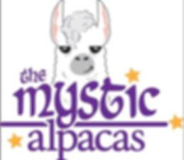 mysticalpacas_edited.jpg