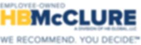 HBMcClureEO_DivHBG-2CLR.jpg