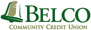Belco_logo_357-5763.jpg