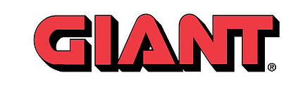 Giant_Logo_2014 - No Tag.jpg