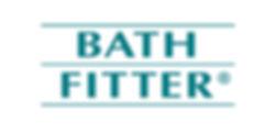 bf-logo-color.jpg