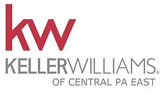 Smaller KellerWilliams_Logo_PA_East (201