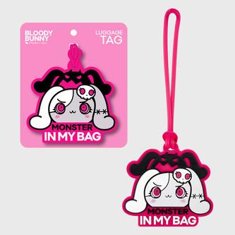 MM Luggage Tag-02.jpg
