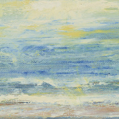 Victoria Miro Venice