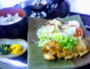 百日鶏ステーキ.jpg