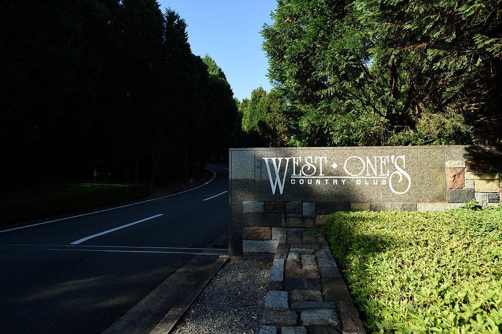 westonescc_408.JPG