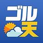 fb_logo_200.png