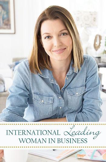 Leading woman in business.jpg